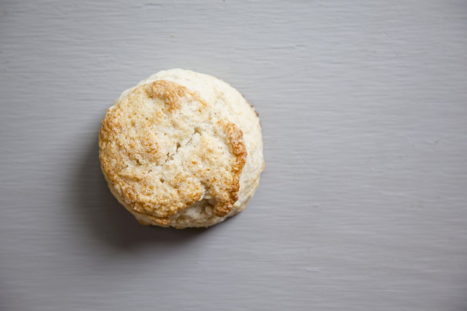 butterscotchs artfully hand crafted scones
